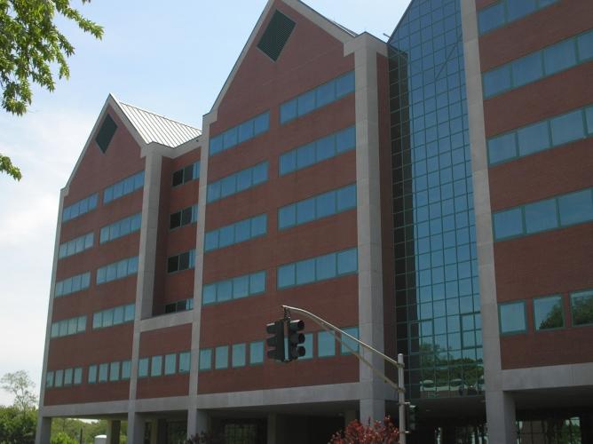 Mountainside Hospital, Monclair, NJ